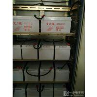 电信基站2V500AH艾力德蓄电池最新参数