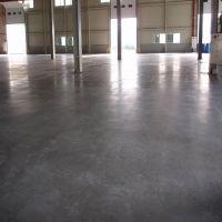 南沙找硬化地坪施工,耐磨地坪施工-威固地坪