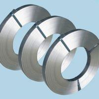 供应精密不锈钢带 316钢带 不锈钢打包带 冷轧卷带 拉伸钢带
