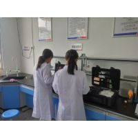 WOL承接科学城生物安全洁净室 实验室 食品检验室设计装修