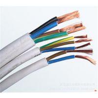 护套线、甘肃丰达电线电缆、护套线产品