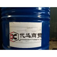 DOW美国陶氏Dipropylene Glycol LO+医药级二丙二醇LO+