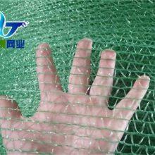 两针覆盖防尘网 阻燃安全网 北京盖土网