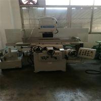 原装韩国进口(货泉)63二手平面磨床 低价格 高品质