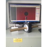 氩氟焊管在线涡流探伤设备戴维斯DSN-99数字智能涡流探伤仪