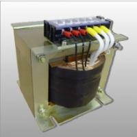 总代理日本saodenki左尾电机USN-B低压操作用单相变压器