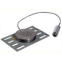 FUTEK荷重传感器PMP924
