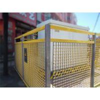 玻璃钢电力围护栏批发价格