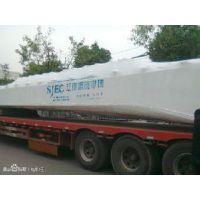 http://himg.china.cn/1/4_277_236196_321_240.jpg