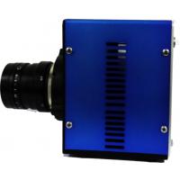 天盈光电 高分辨率InGaAs短波红外相机/近红外相机 SW640