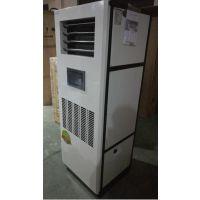 恒温恒湿机价格-恒温恒湿机批量价-百科特奥恒温恒湿机