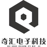 宁波奇汇电子科技有限公司