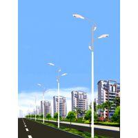 江苏森发路灯 户外照明 高杆灯、道路灯、LED路灯、太阳能路灯、监控杆、景观灯、庭院