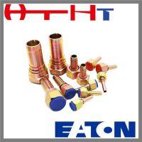 英锥管螺纹接头价格 禹城伊顿标准英锥管接头厂家特价