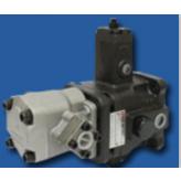 台湾EALY高压定量叶片泵PV2R2-41-FRAA-10