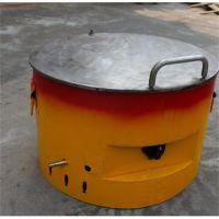 辽源肉夹馍炉子 肉夹馍炉子48的使用方法