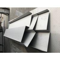 供应无锡亚德业不锈钢楼梯板(304不锈钢材质)