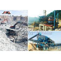 玄武岩碎石加工设备|碎石生产线价格|碎石机械设备价格