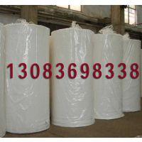 大轴卫生纸绿色纸业社会的发展DH