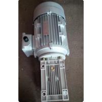 上海欢鑫万鑫涡轮蜗杆减速机RV090/40-3KW广泛应用于包装机械输送流水线设备