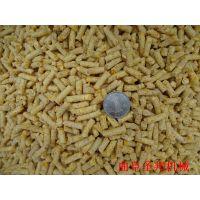 云南畜牧养殖专用颗粒机 小型颗粒机厂家