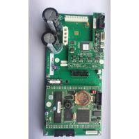 专业供应原装瑞士索铌格Schleuniger主机控制板电动线缆剥皮机CS5300