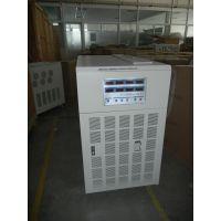 精久JJ98SS103D变频稳压电源