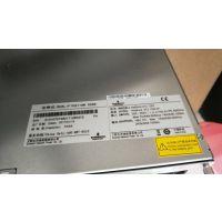 艾默生netsure212 c23全新艾默生嵌入式电源规格-48V