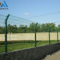 一米八高浸塑圈山围栏网