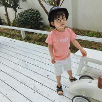 品牌折扣童装店陈列搭配技巧要领!