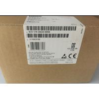原装S7-200CN 西门子PLC CPU224CN 6ES7214-1AD23-0XB8
