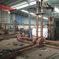 不锈钢管链机价格 耐腐蚀管链提升机 徐