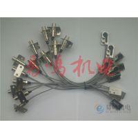 日本杉山传感器 PS-4013 PS-4014 厂家直销