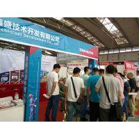 2018青岛建筑装饰材料展览会