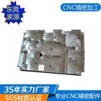 锌合金铸造厂专业加工定做锌压铸配件 高压铸造锌压铸模具CNC精密加工价格实惠可定制交货快