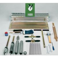 QT-TQ0211土壤重金属分析取样套件