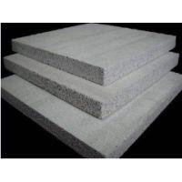 聚合聚苯板 水泥基匀质保温板