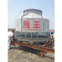 【50吨冷却塔】天津良丰牌50吨冷却塔价格