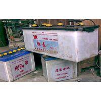 高要区旧UPS电池回收 上门收购 肇庆市废电池回收