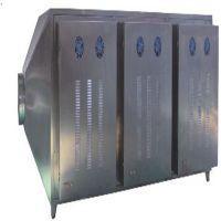 供应多元复合光氧催化废气处理设备 光氧催化净化器 低温等离子设备