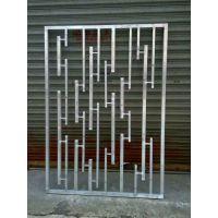 广东厂家焊接铝窗花价格怎样计算!