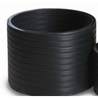 河南PE双平壁复合排水管价格3001800mm