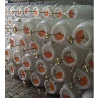 河北高压冲厕器35,40,50升优质塑料高压冲水桶
