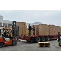上海到宁波零担配送 每天发车