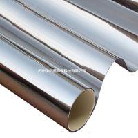 伊然美玻璃贴膜 品质上乘 质量可靠 专业玻璃贴膜苏州伊然美玻璃贴膜