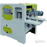顺意边皮分片机具有高效率、高稳定性、操作简单、维护容易、安全可靠、低噪音等特点