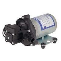 特价供应SHURFLO隔膜泵