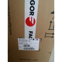 FAGOR发格显示器MONITOR-55M-11-USB