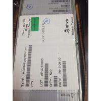 高价回收HX8394-F210PD200-P·收购HX8394-F310PD200-JP