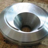 供应A572GR50低合金结构板A572GR50高强度钢板厂家直销